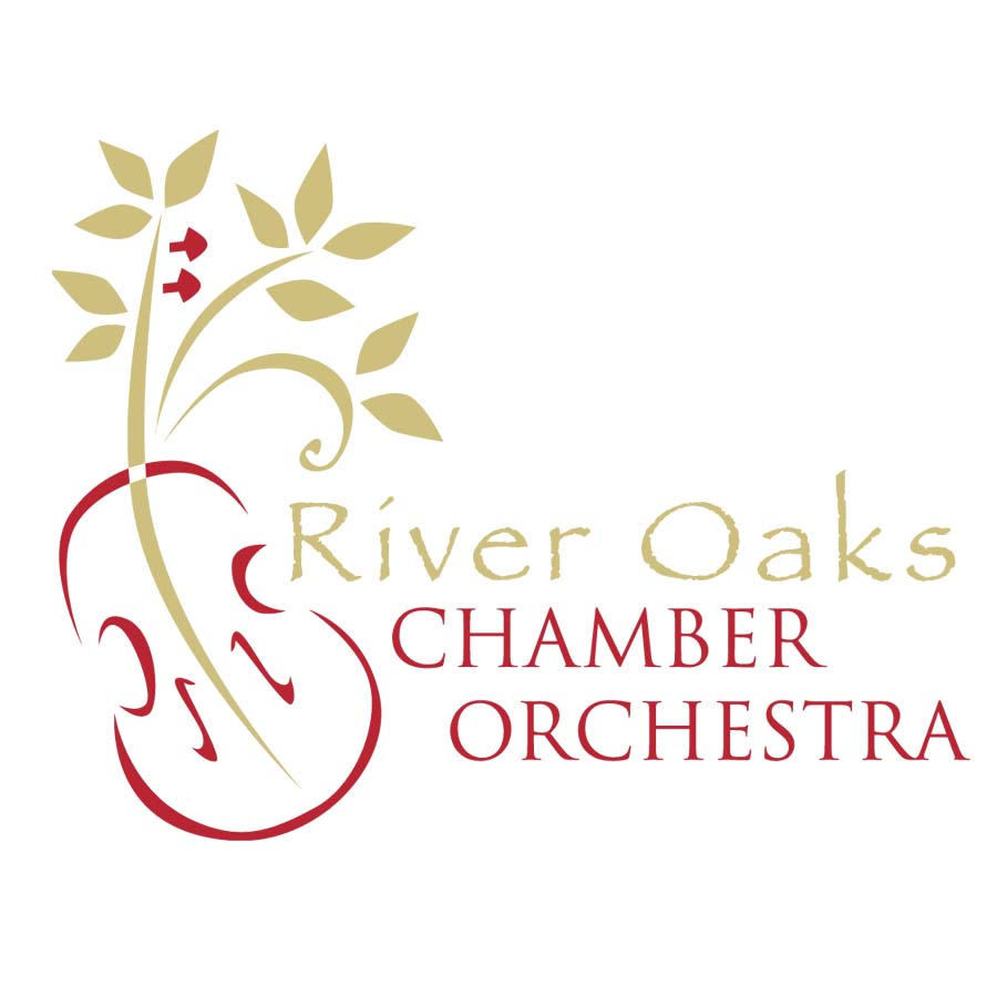 River Oaks Chamber Orchestra
