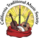 California Traditional Music Society