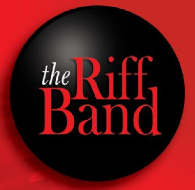 The Riff Band