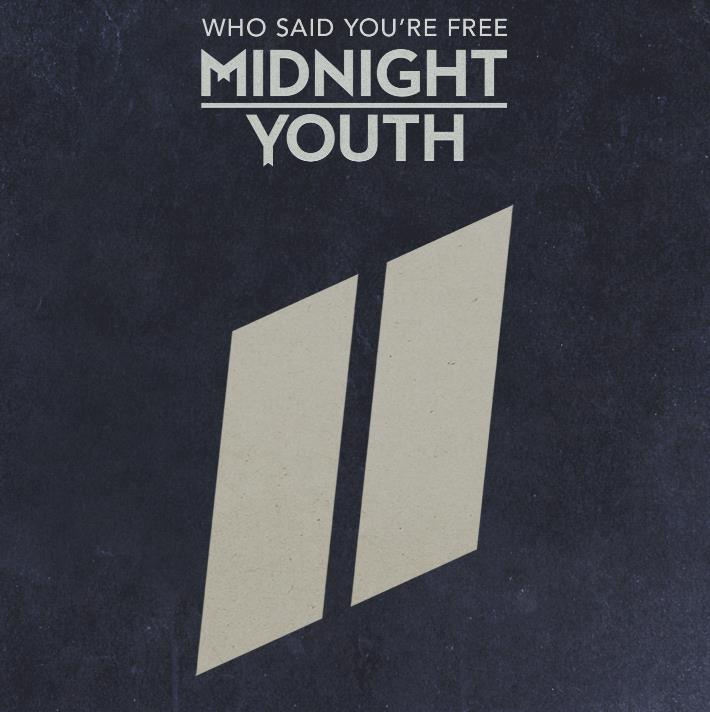 Midnight Youth