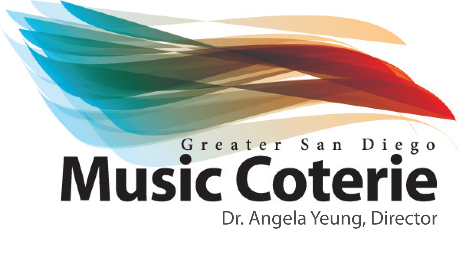 Greater San Diego Chamber Orchestra