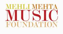 The Singing Tree Choirs of the Mehli Mehta Music Foundation