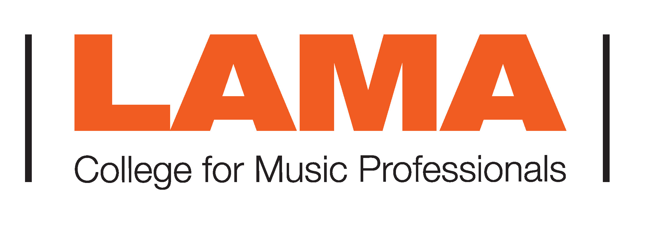 LAMA College for Music Professionals