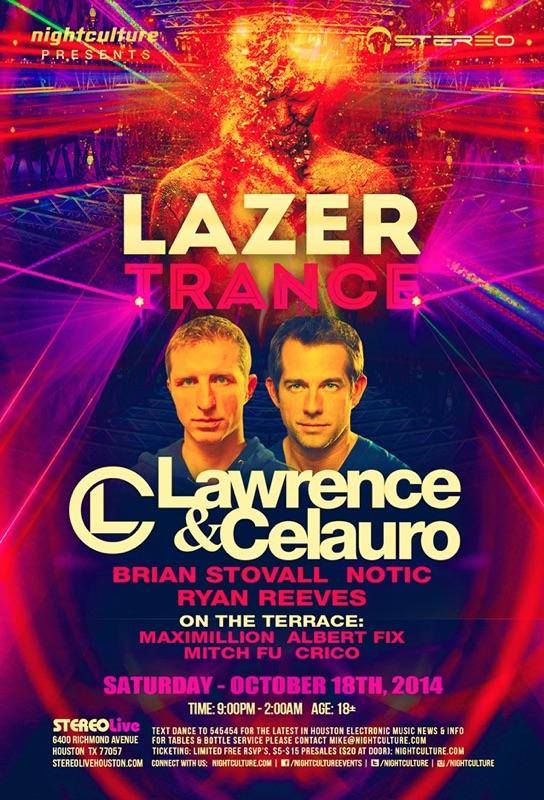 Lawrence & Celauro