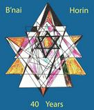 Congregation B'nai Horin - Children of Freedom
