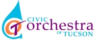 Civic Orchestra of Tucson